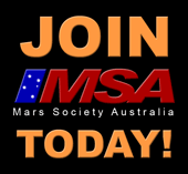 Join MSA Today!